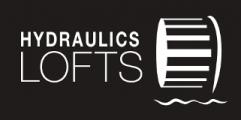 Hydraulics Lofts